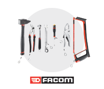 GAMME OUTILS SLS