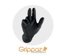 GANT CHIMIQUE GRIPPAZ 246